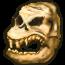 trollskull